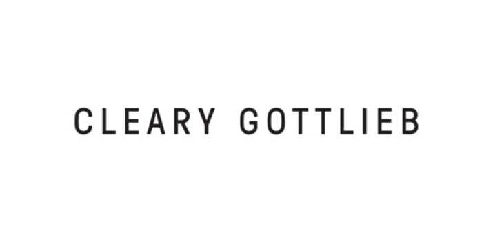 Clear Gottlieb Logo